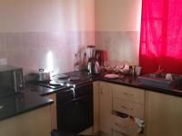 Kitchen - 7 square meters of property in Andeon