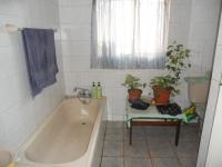 Main Bathroom - 7 square meters of property in Empangeni