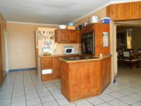 Kitchen - 28 square meters of property in Sasolburg