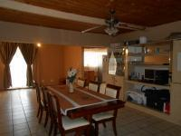 Dining Room - 32 square meters of property in Sasolburg
