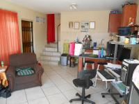 Lounges - 17 square meters of property in Heidelberg - GP