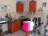 Kitchen - 9 square meters of property in Heidelberg - GP