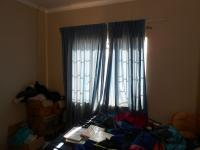 Bed Room 1 - 9 square meters of property in Heidelberg - GP