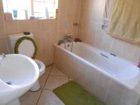 Main Bathroom - 6 square meters of property in Heidelberg - GP
