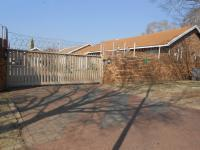 2 Bedroom 2 Bathroom Sec Title for Sale for sale in Bronkhorstspruit