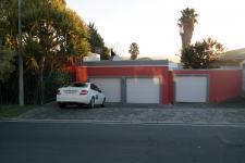 4 Bedroom 3 Bathroom House for Sale for sale in Bellville