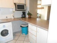 Kitchen - 7 square meters of property in Amorosa A.H.