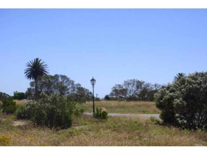 Land for Sale For Sale in Shelley Point - Home Sell - MR114997