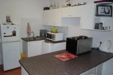 Kitchen - 8 square meters of property in Goodwood