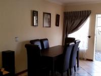 Dining Room - 8 square meters of property in Annlin
