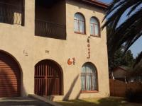 3 Bedroom 2 Bathroom House for Sale for sale in Sophiatown