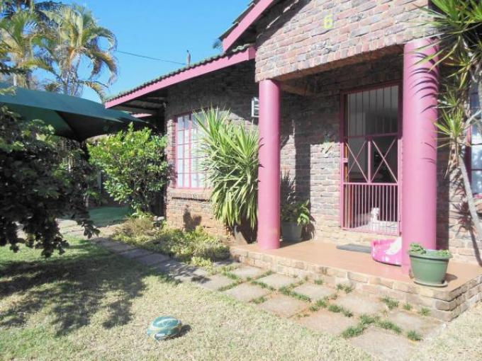 3 Bedroom House for Sale For Sale in Tzaneen - Home Sell - MR115046