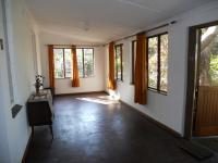 Lounges - 77 square meters of property in Hibberdene