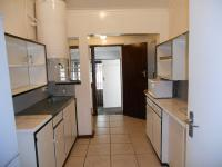Kitchen - 18 square meters of property in Hibberdene