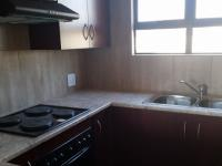 Kitchen - 7 square meters of property in Rayton