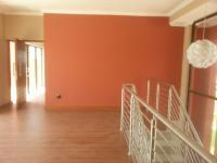 Spaces - 4 square meters of property in Bronkhorstspruit