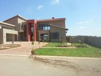 4 Bedroom 4 Bathroom in Bronkhorstspruit