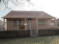 8 Bedroom 4 Bathroom in Boksburg