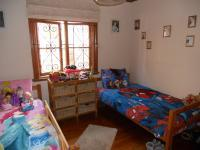Bed Room 2 - 9 square meters of property in Glenwood - DBN