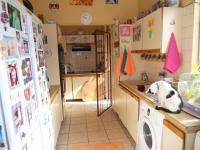 Kitchen - 21 square meters of property in Glenwood - DBN