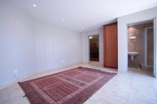 Rooms - 19 square meters of property in Woodhill Golf Estate