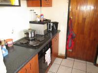 Kitchen - 7 square meters of property in Naturena