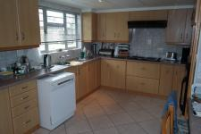 Kitchen - 18 square meters of property in Porterville