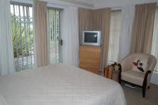 Main Bedroom - 17 square meters of property in Porterville