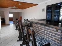 Entertainment - 36 square meters of property in Glenmarais (Glen Marais)