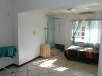 Bed Room 2 - 20 square meters of property in Glenmarais (Glen Marais)
