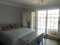 Bed Room 1 - 20 square meters of property in Menlo Park