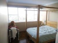 Bed Room 1 - 68 square meters of property in Musgrave