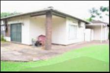 3 Bedroom 1 Bathroom Cluster for Sale for sale in New Germany