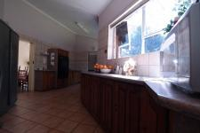 Kitchen - 35 square meters of property in Brits