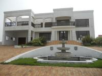 3 Bedroom 1 Bathroom House for Sale for sale in Humansdorp