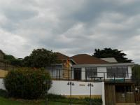 5 Bedroom 5 Bathroom House for Sale for sale in Plettenberg Bay