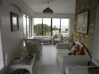 Spaces - 55 square meters of property in Plettenberg Bay