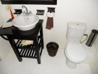 Bathroom 3+ - 3 square meters of property in Plettenberg Bay