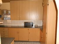 Kitchen - 38 square meters