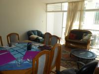 Lounges - 28 square meters of property in Lynnwood