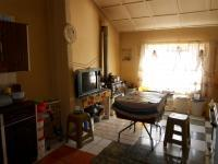 Kitchen - 29 square meters of property in Brakpan