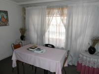 Dining Room - 8 square meters of property in Brakpan