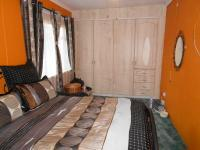 Bed Room 2 - 16 square meters of property in Alberton