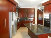 Kitchen - 59 square meters of property in Monavoni