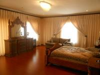 Main Bedroom - 58 square meters of property in Monavoni