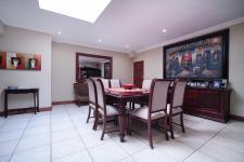 Dining Room - 30 square meters