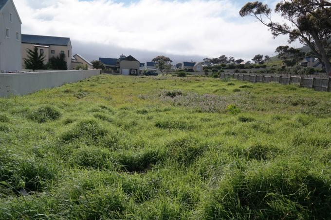 Land for Sale For Sale in Kommetjie - Home Sell - MR115238