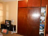 Bed Room 1 - 10 square meters of property in Vereeniging
