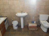 Main Bathroom - 6 square meters of property in Vereeniging