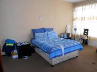 Main Bedroom - 24 square meters of property in Vereeniging